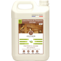 Beam and carpentry wood stain LPC500 - All Woods (Oak, Douglas, ...)